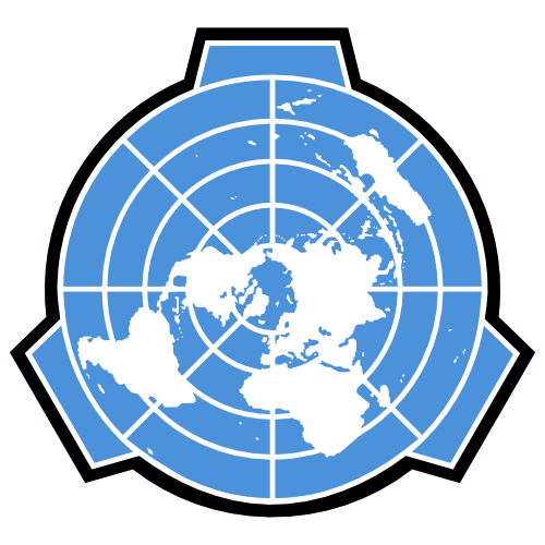 scp-logo-int6.png