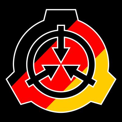 scp-logo-de-400.png