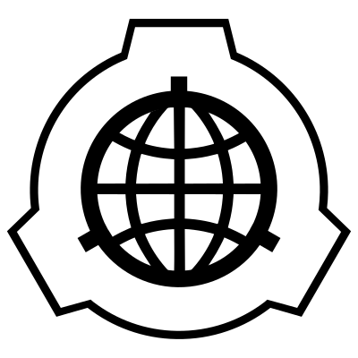 scp-logo-int-400.png