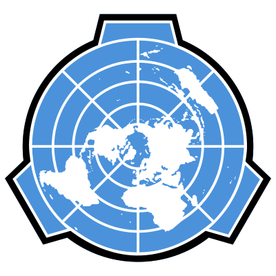 scp-logo-int-full-400.png