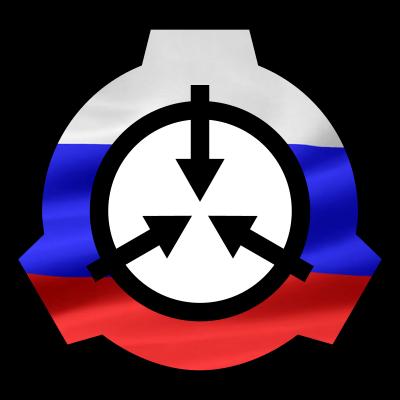 scp-logo-ru-400.png